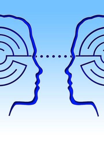 מה זה פסיכוקינזיז?