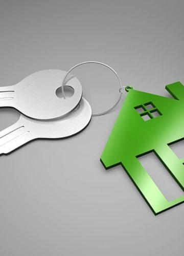עומדים לקנות או לשכור דירה? המאמר שיעזור לכם להחליט