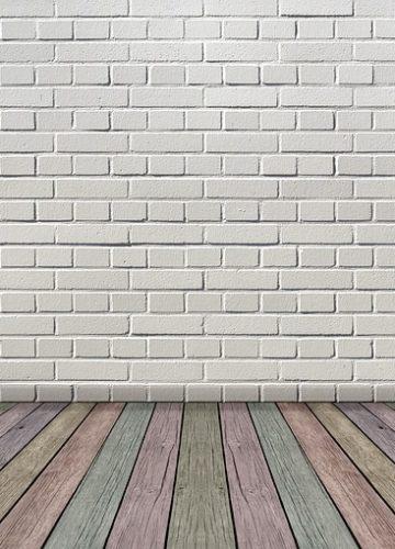 בונים בית חדש? חימום רצפתי הוא אופציה שלא כדאי לכם לוותר עליה!