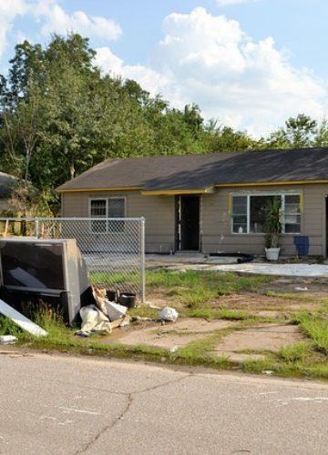 איך יודעים את שווי הנכס?