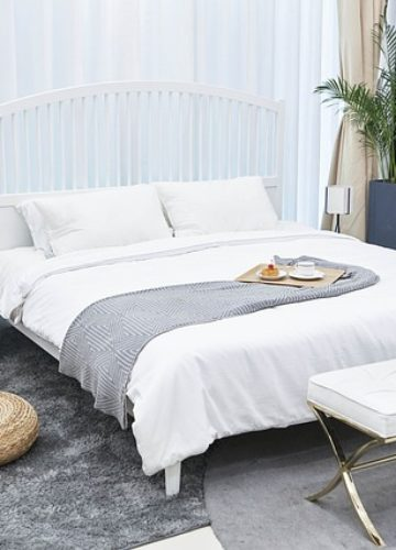 חדרי שינה פופולאריים