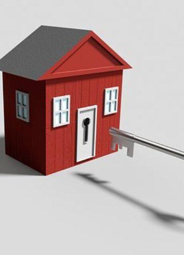 חברה לייעוץ משכנתאות לדירה שנייה או שלישית
