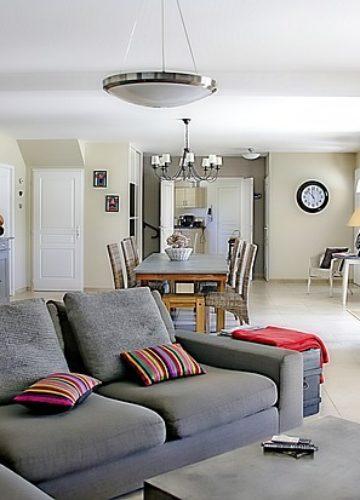 פינוי רהיטים מקצועי בעזרת חברת פינוי דירה