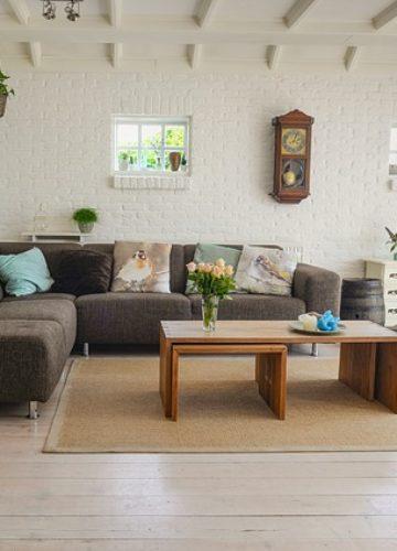 מגוון רחב של בתים למכירה בצפון תל אביב