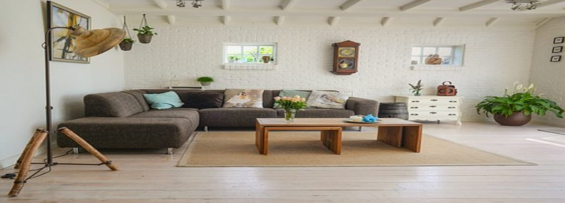 מזגנים מעוצבים לשדרוג עיצוב הבית