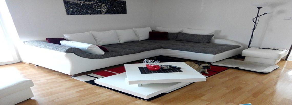 כך תשתדרגו את הסלון שלכם