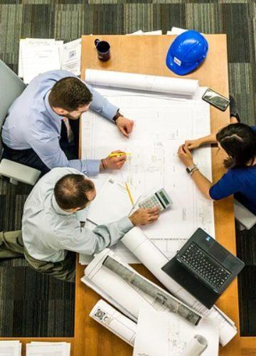 איך מוצאים אדריכלים מומלצים?