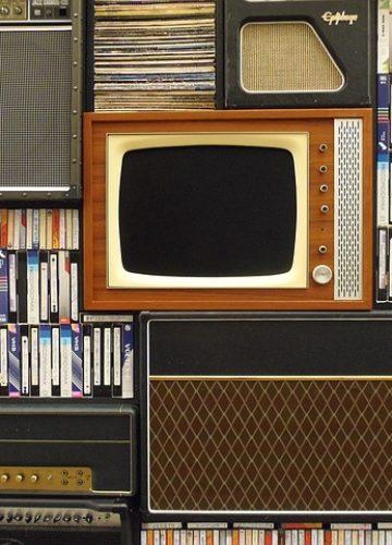 איזו טלוויזיה אתם רוצים שתהיה לכם בבית?