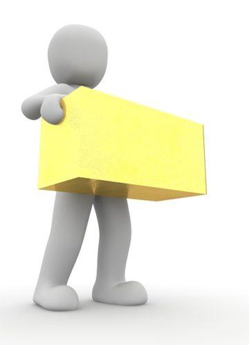 פינוי ירושה- ממה חשוב להיזהר?