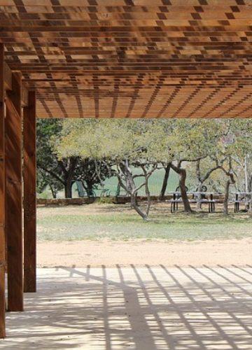 מחברים מעץ – בנייה חזקה ויציבה לשנים רבות