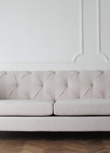 איך להתאים מערכת ישיבה לסלון שלכם?