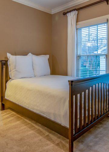 למה כדאי לקנות חדר שינה קומפלט?
