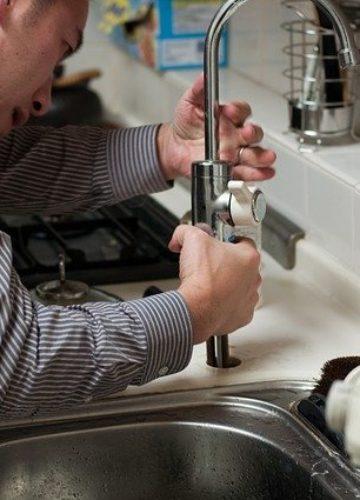 דודי מערכות ומשאבות מים בע״מ – בחירה נבונה לאיש מקצוע אמין ומיומן