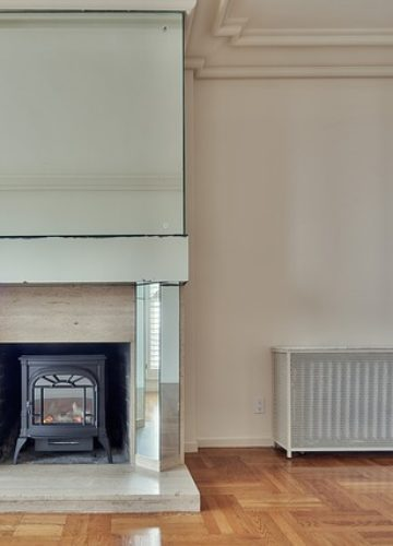 מעבר דירה אריזה – איך אורזים את הדירה בצורה נכונה