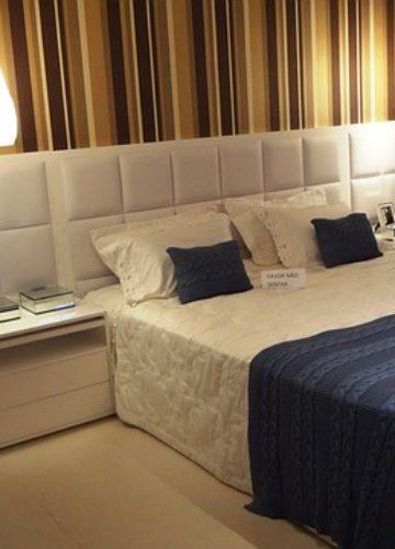 בסיס מיטה זוגית
