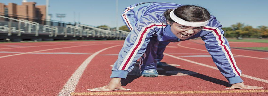 איך מתחילים לעשות כושר גופני?