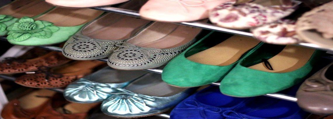 ארון נעליים – האם אתם צריכים אחד כזה?