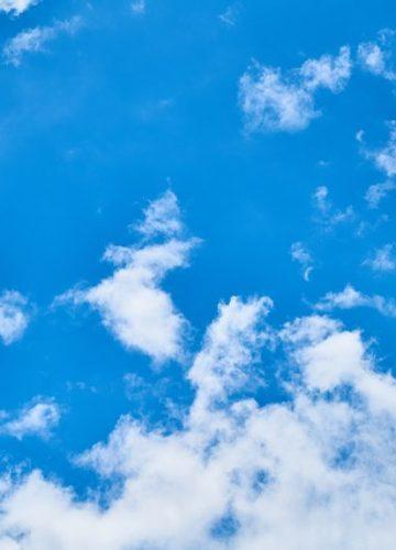 שומרים על הבריאות באמצעות בדיקות איכות אוויר במבנים