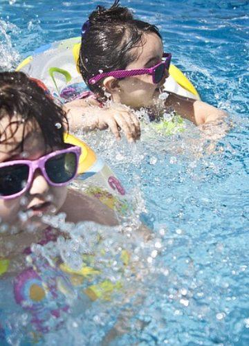 3 סיבות לרכוש כיסוי לבריכה