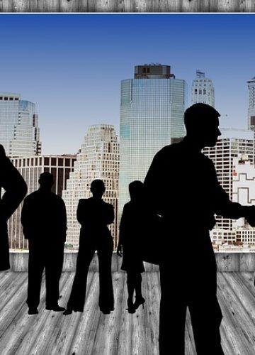 קבוצות רכישה – האם גם לכם הן אופציה מתאימה?