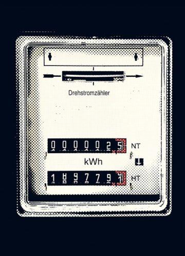 מסדרים את רשת החשמל, כך תעשו את זה נכון
