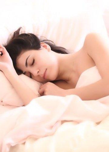 כריות – המתכון הבטוח לשינה טובה
